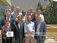 FAO Executive Coaching Santiago (1)