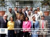 UNDP Addis 2