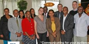 UNDP Addis 3