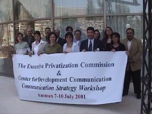 tn_EPC Strategy Workshop